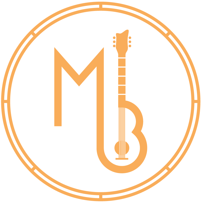 Gitarrenunterricht in Bayreuth